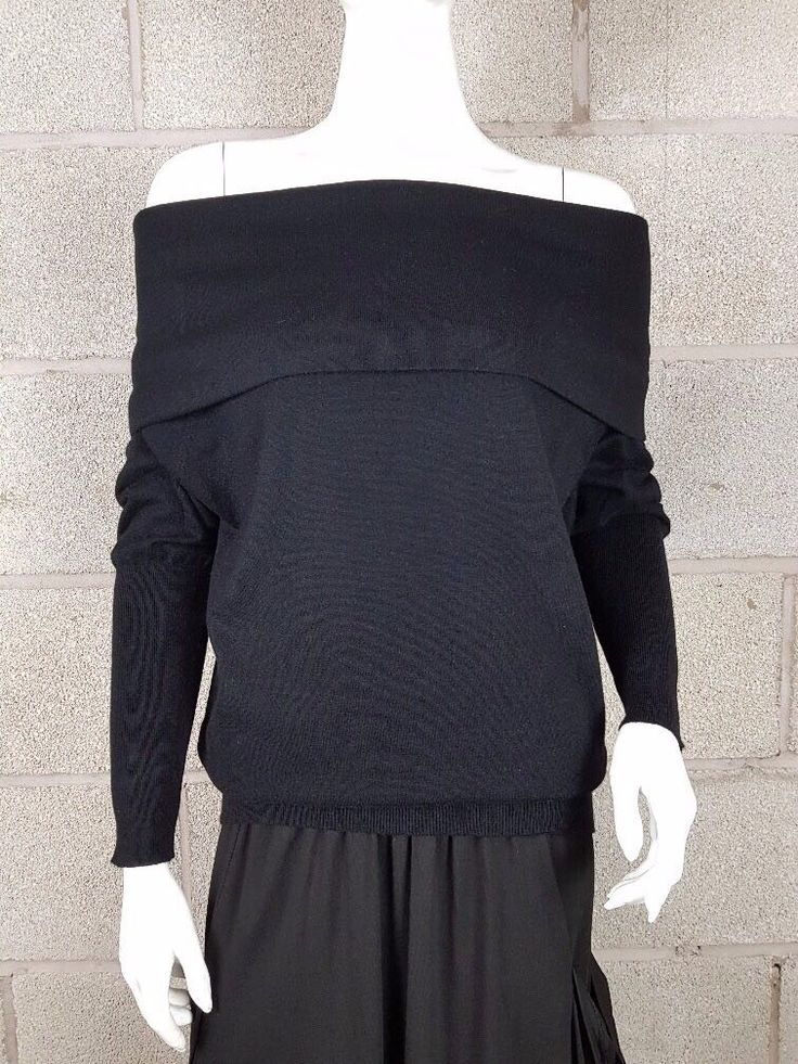 Keep warm whilst it's still chilly with our off the shoulder cowl neck knitwear 😍  #chilly #ss18 #spring18 #newseason #offshoulder #cowlneck #knitwear #jumper #coldweather #womenswholesale #wholesale #fashion #fashionista #fashiondiaries #fashioninspo #love #manchester #supplier