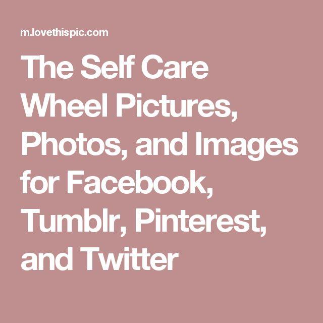25+ legjobb ötlet a Pinteresten a következővel kapcsolatban Self - self care assessment