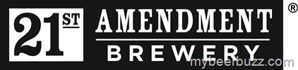 21st Amendment Brewery Hires Ted Whitney As National Sales Director