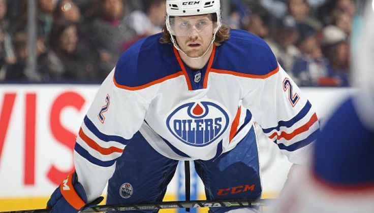 The Montreal Canadiens acquired defenseman Jeff Petry from the Edmonton Oilers as well as forwards Brian Flynn and Torrey Mitchell from the Buffalo Sabres on the NHL's Trade Deadline on March 2.