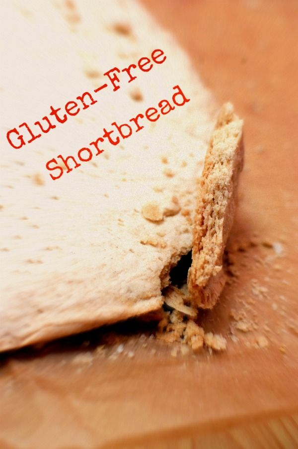 about gluten-free girl recipes on Pinterest | The Chef, Gluten free ...