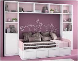 Best How To Arrange Bedroom Furniture In A Rectangular Room - Rectangular bedroom furniture arrangement