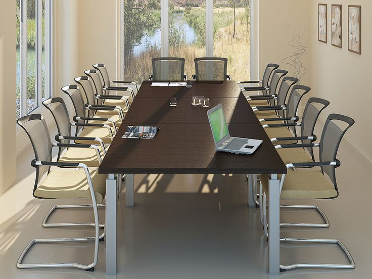 Multimeeting by GDB
