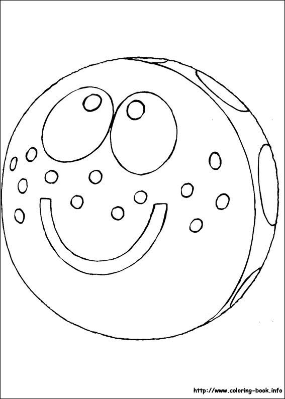 Red Ball 4 Coloring Pages Jesse L Martin Returned To His Role Of Detective Ed Green In The Bat Coloring Pages Cool Coloring Pages Coloring Pages