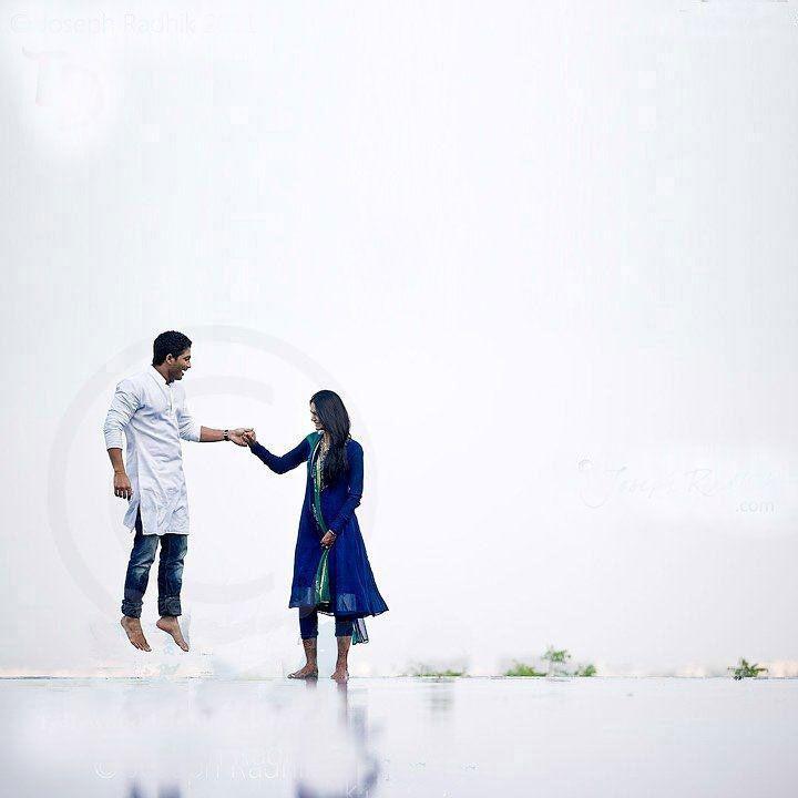 Allu-Arjun-Sneha-Reddy+rare+pics.jpg (720×720)