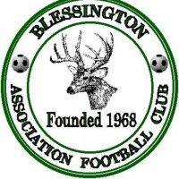 Blessington FC  Blog