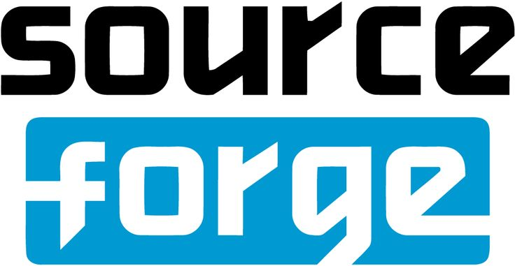 SourceForge is a web-based source code repository. It acts as a centralized location for software developers to control and manage free and open source software development. It was the first to offer that service for free to open source projects. As of May 2013, the SourceForge repository hosts more than 300,000 projects and has more than 3 million registered users, although not all are active.