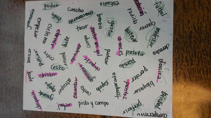 free online spanish english dictionary