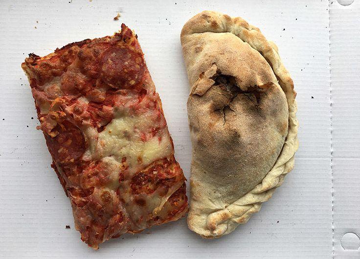 Nyílt egy padovai pizzéria a Király utcában, és te nem is tudsz róla - 444