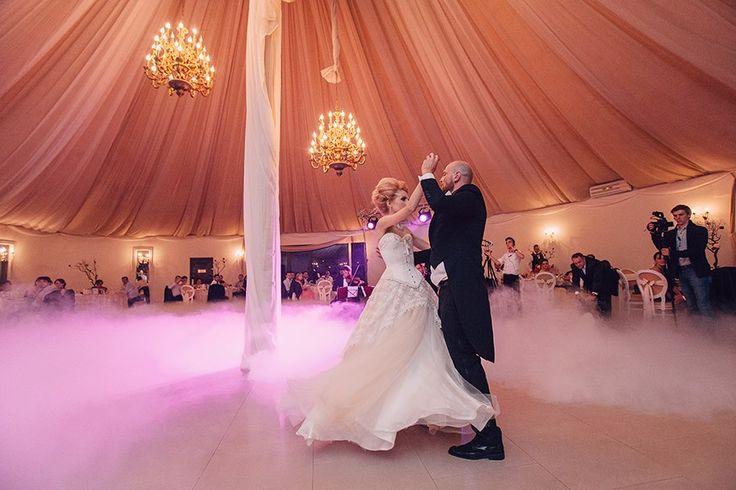 Romantic Victorian Wedding  Victorian Corset Photo Credits: Vlad Gherman Photography