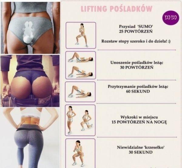 Damsko.pl - Portal dla kobiet. Moda, uroda, sukienki, stylizacje, humor, cytaty