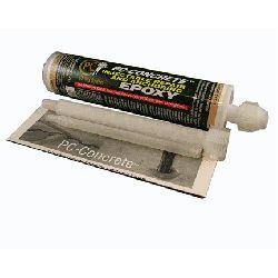 Protective Coatings Concrete Anchoring / Concrete Repair Epoxy 250ML