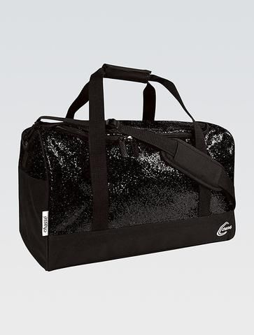 34c1c8a9ad1 Chasse Glitter Duffle Bag | Dance Bags in 2019 | Bags, Gym Bag, Fashion