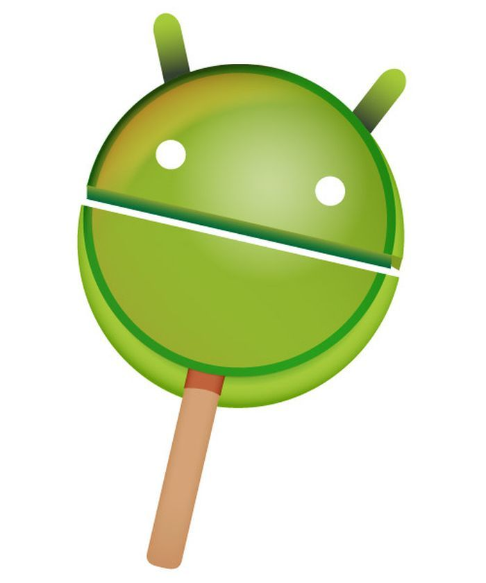Nexus 8: Android 4.5/5.0 Lollipop to be 64-Bit Compatible?