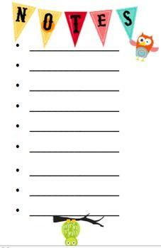 itip lesson plan template - blog archives balladothris