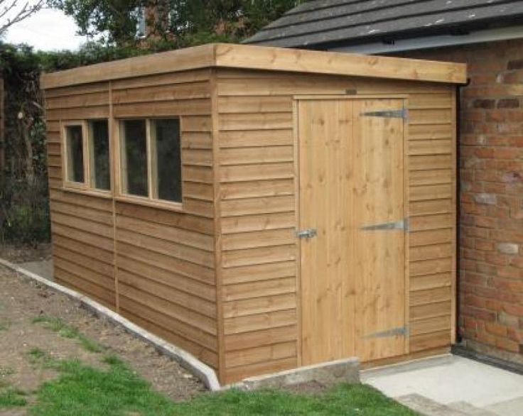 Garden Sheds Gloucester fascinating 80+ garden sheds gloucester decorating inspiration of