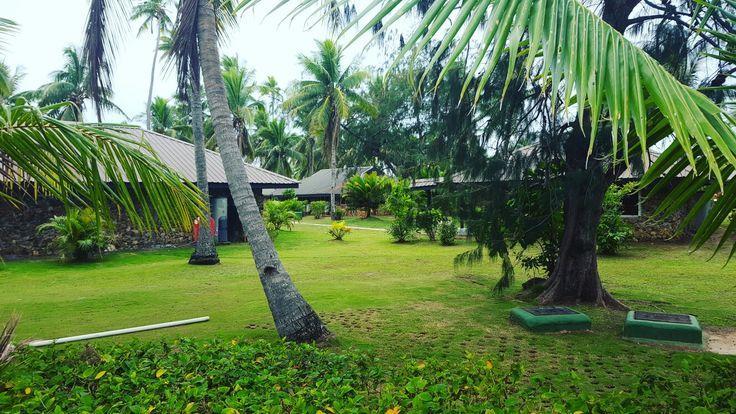 Stay A Night At Plantation Island Resort - Fiji
