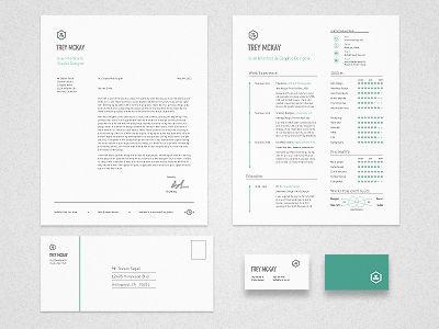 Creative Resume Design, Resume Style, Resume Design, Curriculum Vitae, CV.