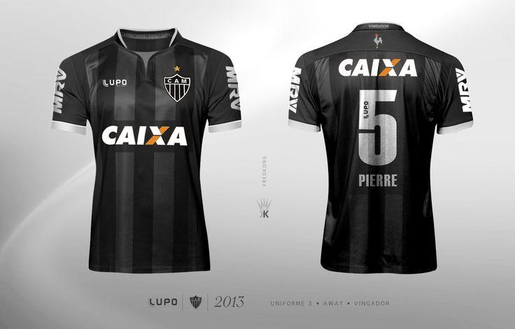 Suposta_Atletico_MG_Galo_Lupo_2013_reserva