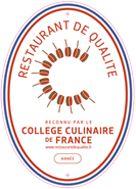 Restaurant gastronomique à Blois - Assa Restaurant