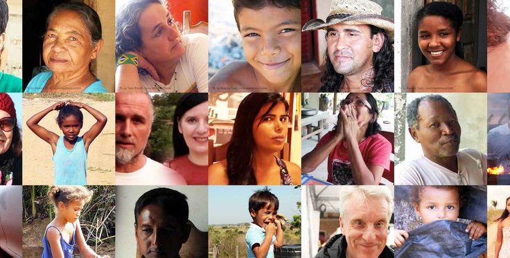ANIMA ETICA Website: www.animaetica.org