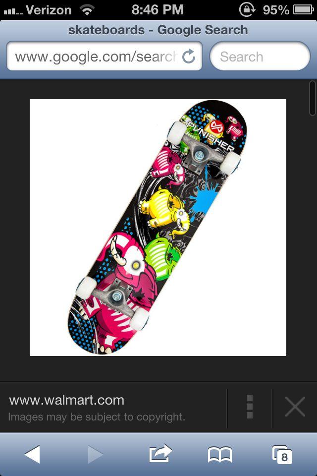 Wish it was mine!!