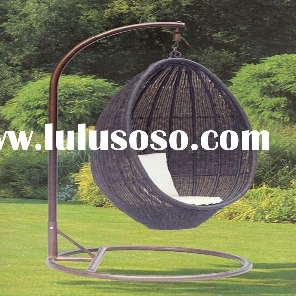 Diy Swinging Chair Indoor Hanging Manufacturers In Just A Cushions