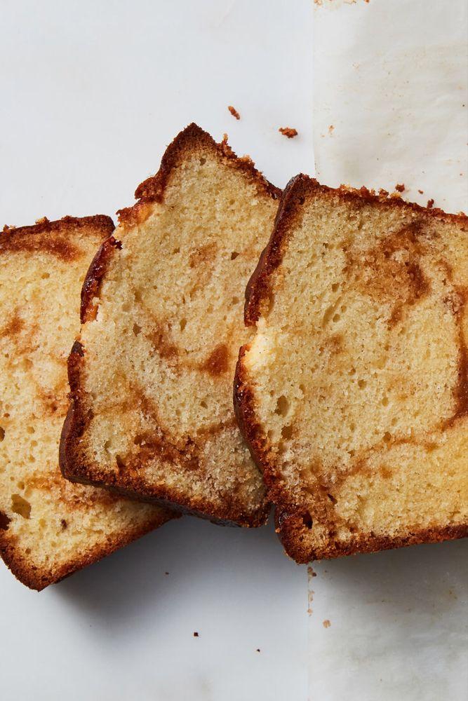 Condensed Milk Pound Cake Recipe Recipe Condensed Milk Pound Cake Recipe Pound Cake Recipes Best Baking Cookbooks