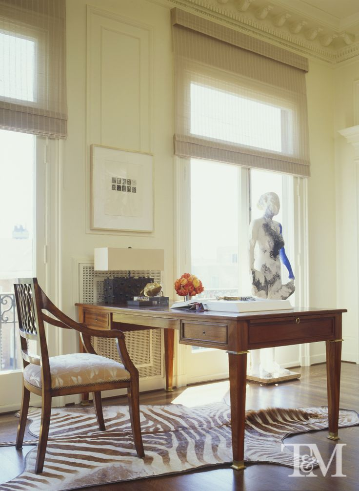 222 best Working From Home images on Pinterest | Office spaces, Home ...