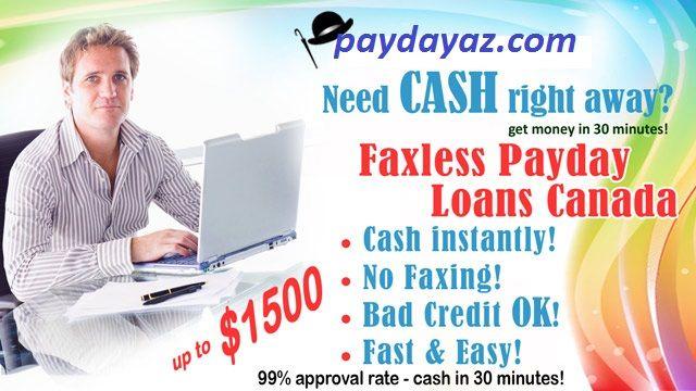 Usa cash express loans image 6
