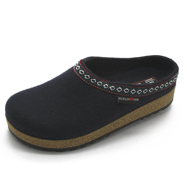 Arch Support House Slippers 28 Images House Slippers