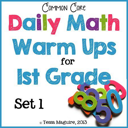 65 best 3rd Grade Math images on Pinterest | Posters, Mathematics ...