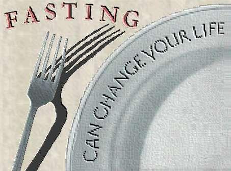 fastingforweightloss.jpg 453×335 pixels