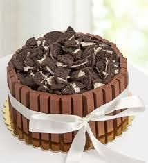 11 best Birthday Cake Online In Lucknow images on Pinterest