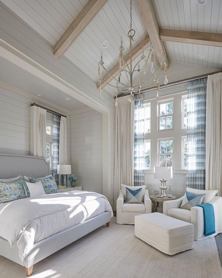 207 Best Images About Lakehouse Bedroom On Pinterest: 17 Best Images About Home Dreams, Ideas, And Inspirations