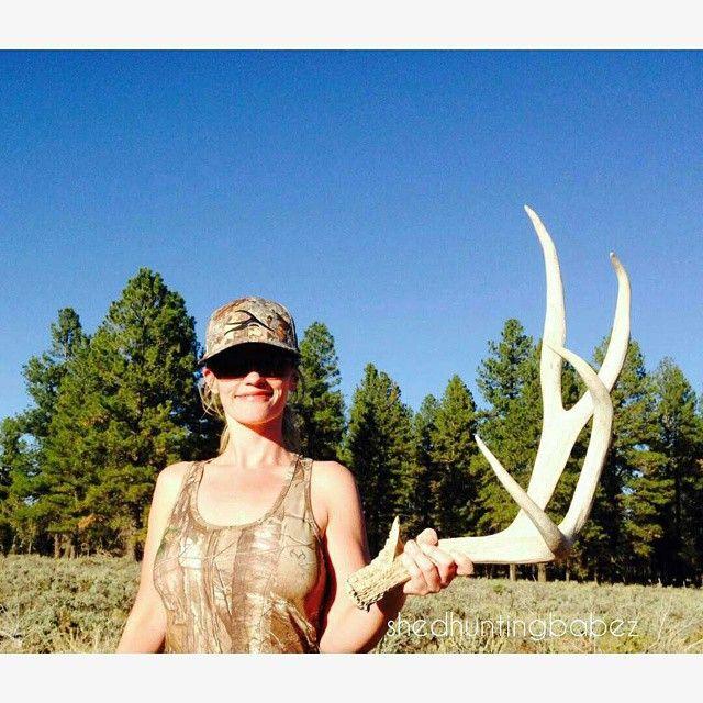 antler women Women use deer velvet to reduce the dose of estrogen they need in hormone  the effects of deer antler velvet extract or powder supplementation on .