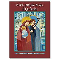 16 best Priest Appreciation/ Ministry Appreciation Cards images on ...