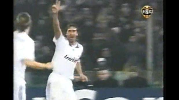 Real Madrid enfrentará  AS Roma en los octavos de final de la Champions League 2015-2016. Los blancos tienen ligera supremacia ante los italianos, a pesar que en su ultimo cruce por el torneo europeo fueron eliminados. Diciembre 14, 2015.