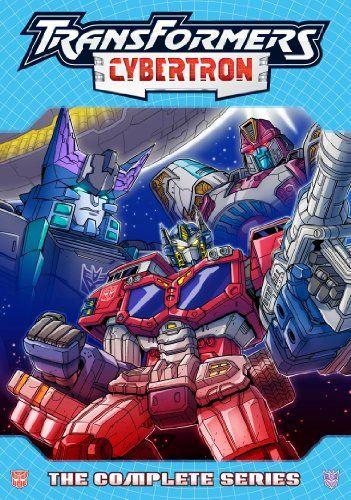 Transformers Cybertron: The Complete Series Shout! Factory http://www.amazon.com/dp/B00JHH1ZYW/ref=cm_sw_r_pi_dp_oz4-tb0MQKE7X