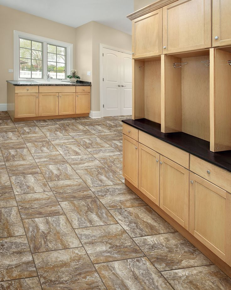 89 best congoleum duraceramic - luxury vinyl flooring images on