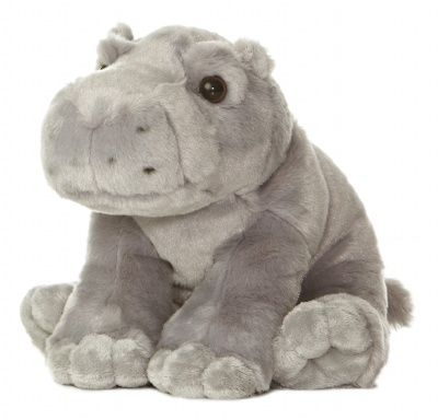 Hippo (Destination Nation) at theBIGzoo.com, an animal-themed store established in August 2000.