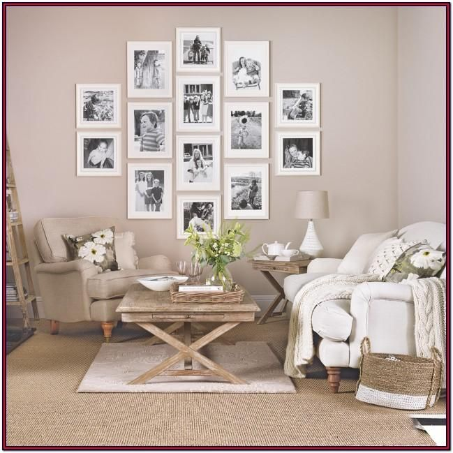 Basic Living Room Ideas Country Living Room Design Simple Living Room Designs Neutral Living Room