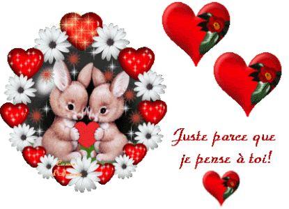 17 imágenes de amor con movimiento (Gifs Animados)   Banco de Imagenes (shared via SlingPic)