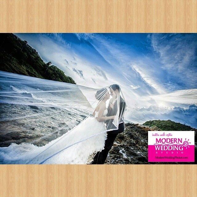 Beautiful Pre Wedding Photoshoot