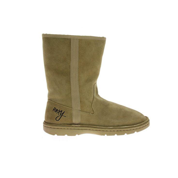 Roxy Tess Shoes (XGWSL203-DBG)