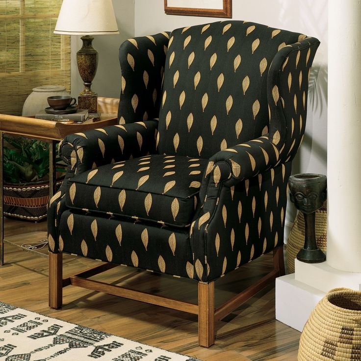 Sofa Mart Accent Chairs: 59 Best Sofas Images On Pinterest
