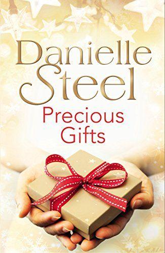 Precious Gifts by Danielle Steel http://www.amazon.co.uk/dp/0593069021/ref=cm_sw_r_pi_dp_0W2gwb0AHA492