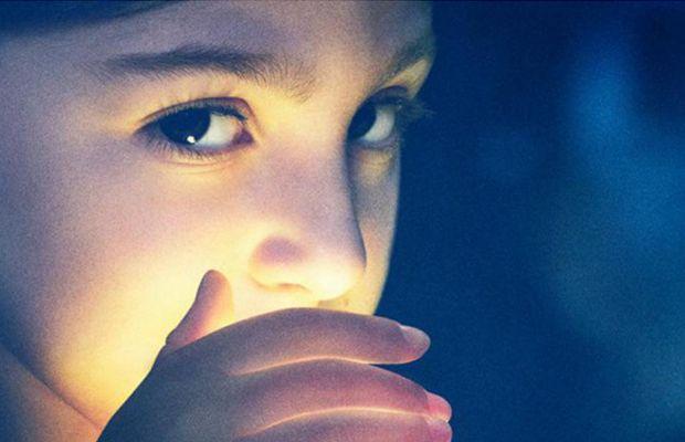 Bon plan : Whispers, la série de Spielberg arrive sur 6ter ce soir à 20h55