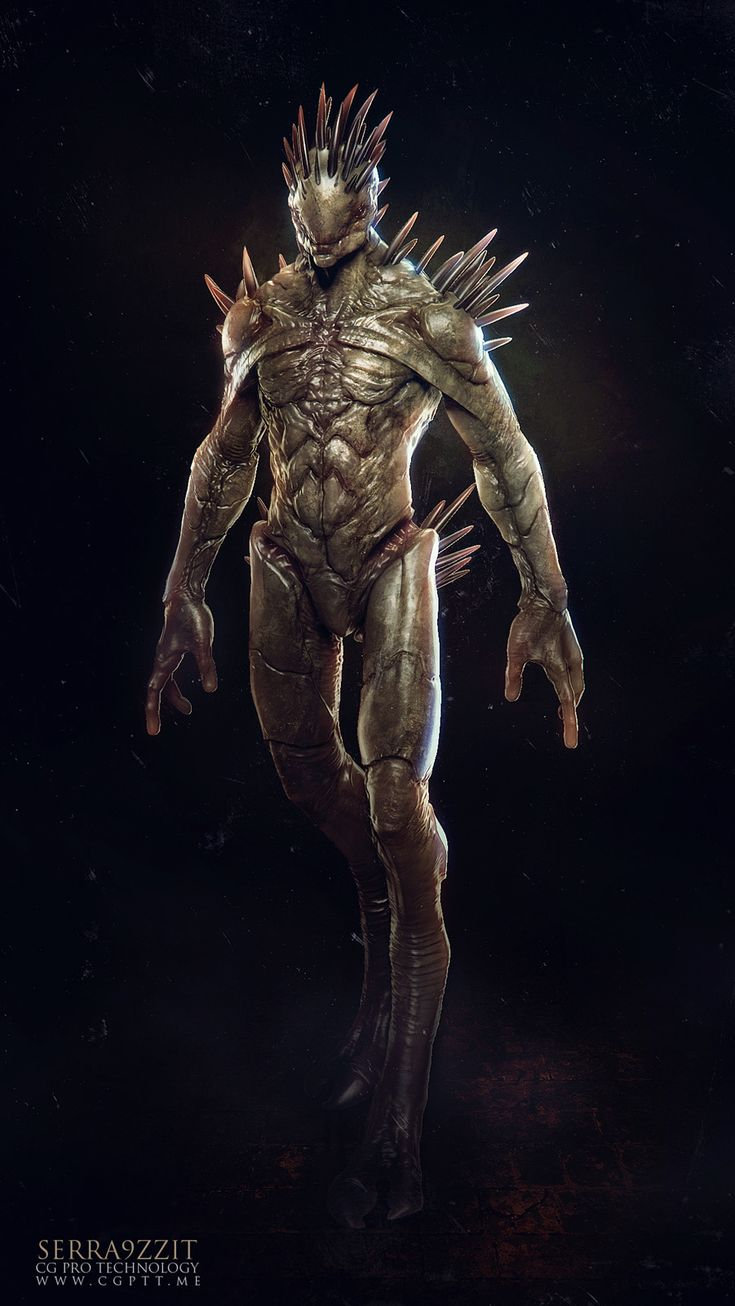 167 best aliens reference material board 2 images on pinterest