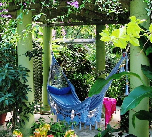 103 Best Images About Jamaica On Pinterest Mystic
